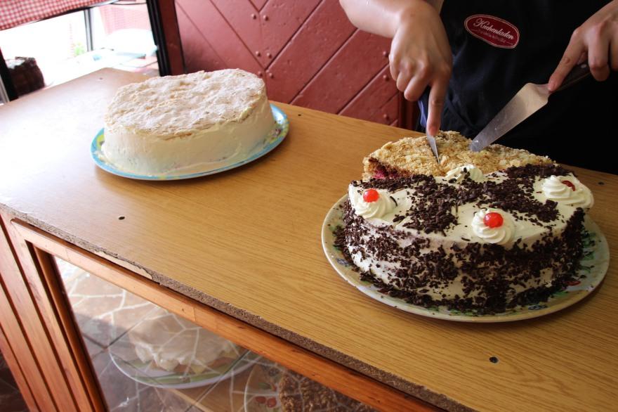 03_cake from frutillar chile