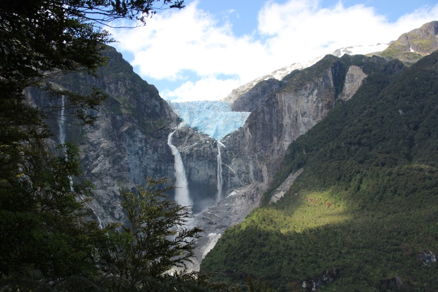 06_hanging glacier