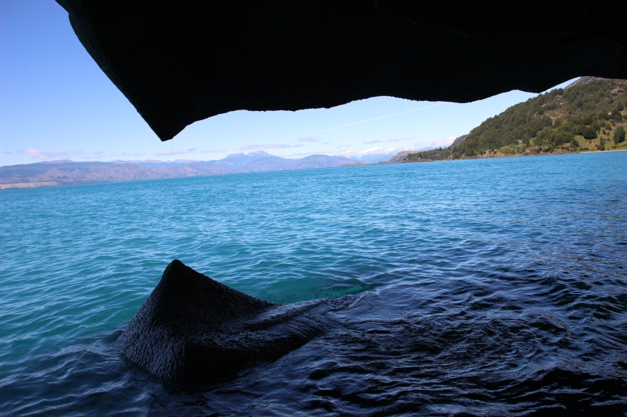 09_marble caves near puerto tranquilo 2
