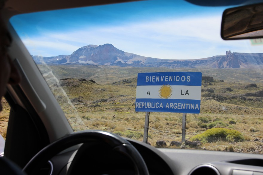 17_entering home again mmm mars land and argentina las pampas await
