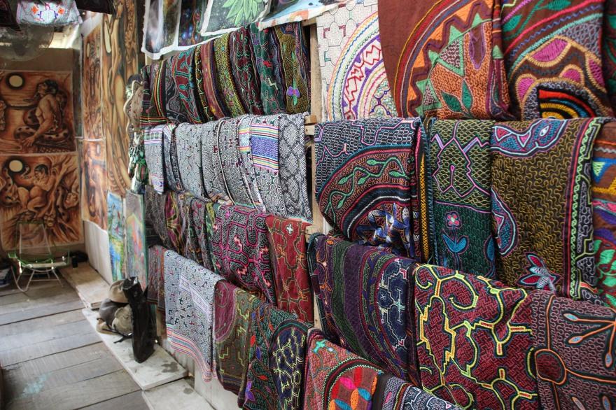21_fabrics in iquitos