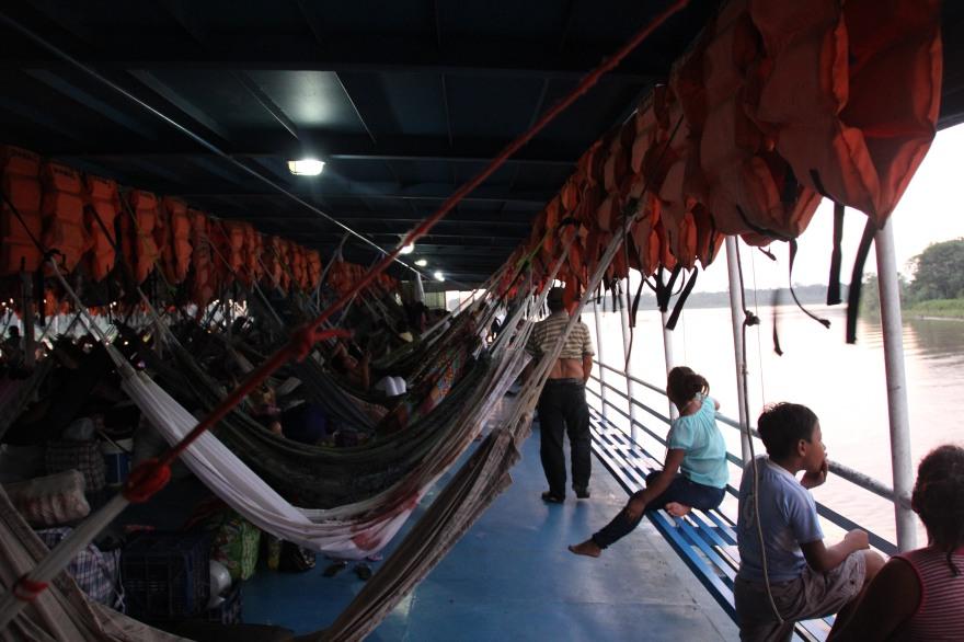 30_hammocks on hammocks