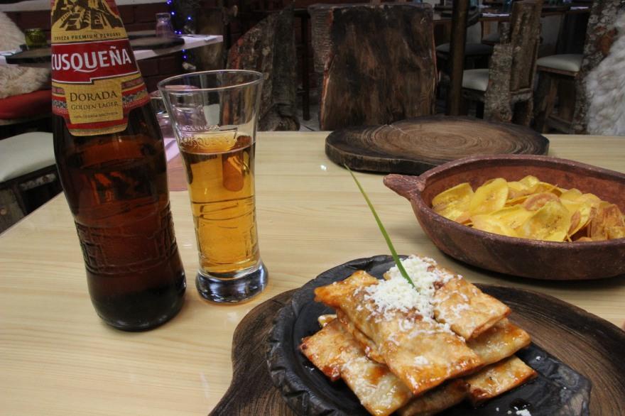 36_comida de chachapoyas