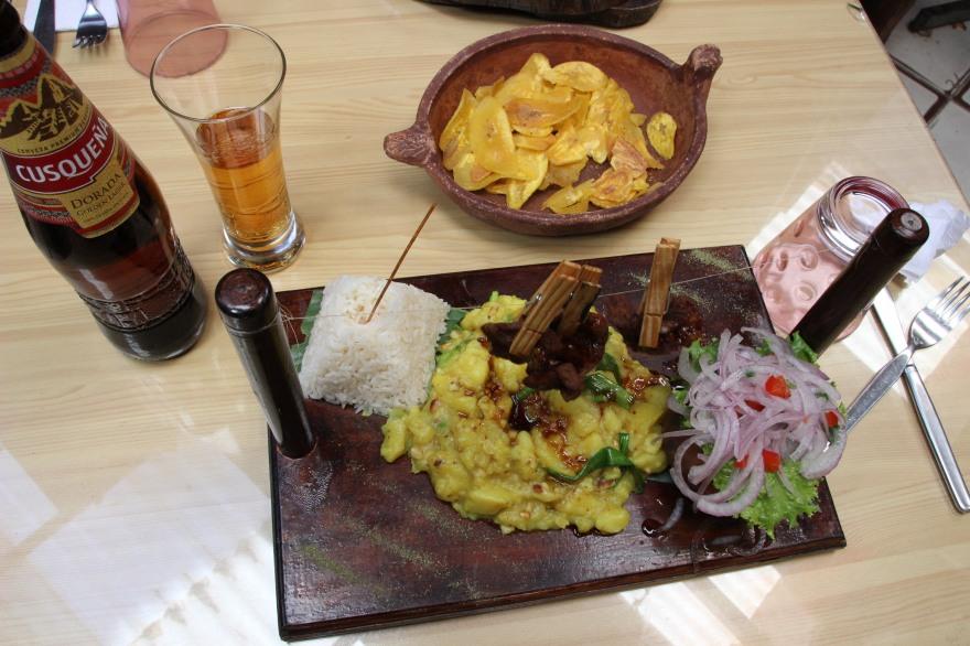37_comida de chachapoyas